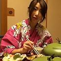 篠田さん 2