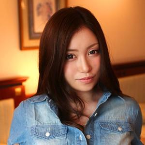 あかね(21)[ハメ撮り大作戦] hamedai007 素人アダルト動画