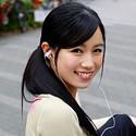 花凛(19) T147 B83(D) W58 H80
