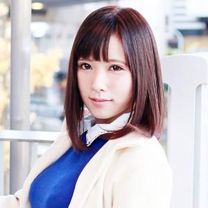 みさき(21)[ハメ撮り大作戦] hamedai024 素人アダルト動画