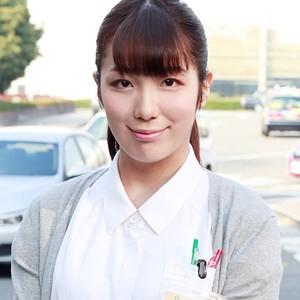 優香(23)[ハメ撮り大作戦] hamedai026 素人アダルト動画
