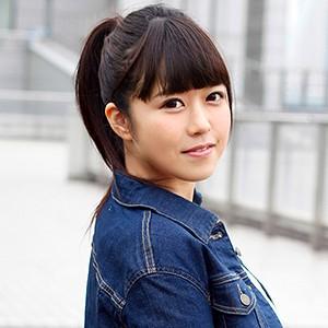 みさ(20)[ハメ撮り大作戦] hamedai033 素人アダルト動画