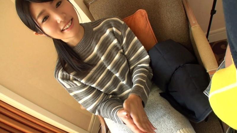 http://pics.dmm.co.jp/digital/amateur/hamedai035/hamedai035jp-001.jpg