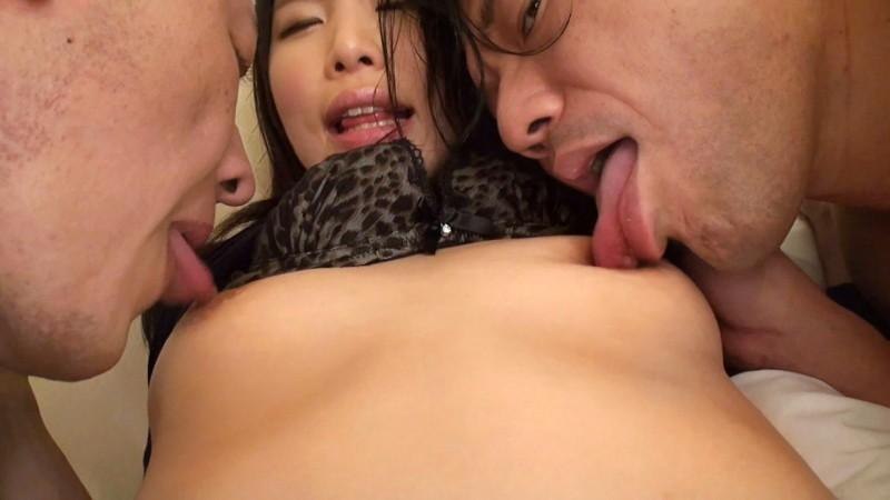 http://pics.dmm.co.jp/digital/amateur/hamedai036/hamedai036jp-002.jpg