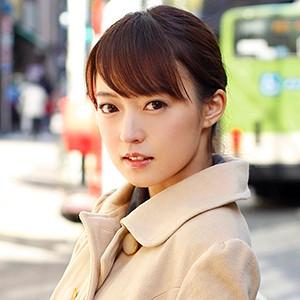 50%OFFセール】【独占】あゆみ