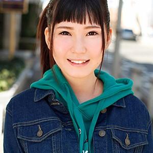 みのり(20)[ハメ撮り大作戦] hamedai041 素人アダルト動画