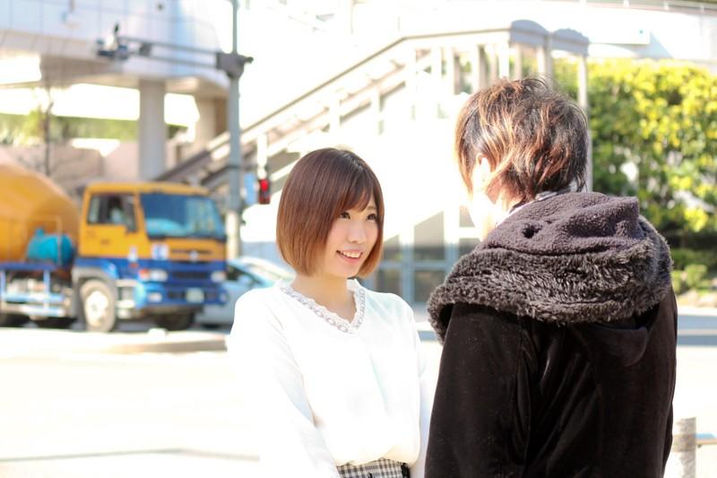 http://pics.dmm.co.jp/digital/amateur/hamedai043/hamedai043jp-001.jpg