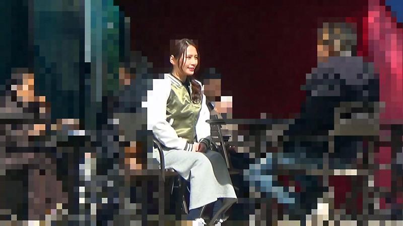http://pics.dmm.co.jp/digital/amateur/hamedai045/hamedai045jp-001.jpg