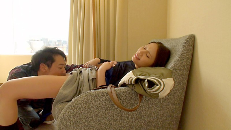 http://pics.dmm.co.jp/digital/amateur/hamedai045/hamedai045jp-003.jpg