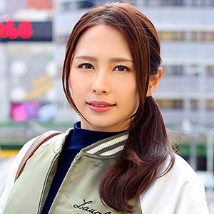 [hamedai045]杏(29)【ハメ撮り大作戦】 熟女AV・人妻AV
