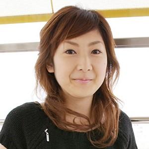 マジ軟派、初撮。118 in 渋谷 チームT (さきちゃん19歳、学生)