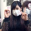麻友(21)