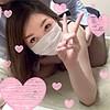 貴子(23)