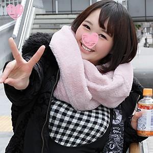ハメドリネットワークSecondEdition まり hamenets091