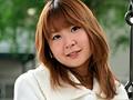Chisato サンプル画像 No.1