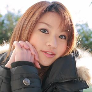 素人ハメ撮り投稿ジャンル http://www.dmm.co.jp/digital/videoc/-/detail/=/cid=hameshiro026/ のジャケット