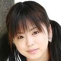 Noriko(18)T158 B80(B) W56 H82