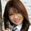 【無料エロ動画】吉野美和