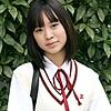 佐々木良子 T157 B82 W52 H84