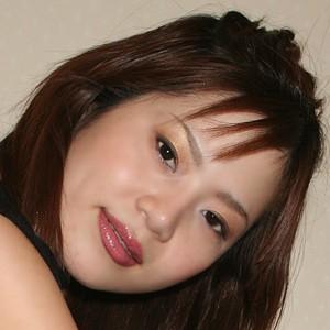 モモコ(23) T163 B83 W60 H83