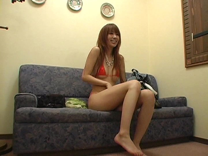 http://pics.dmm.co.jp/digital/amateur/hdj026/hdj026jp-001.jpg