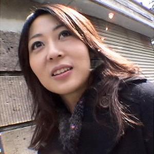 [hdj027]涼子(33)【人妻汁】 熟女AV・人妻AV