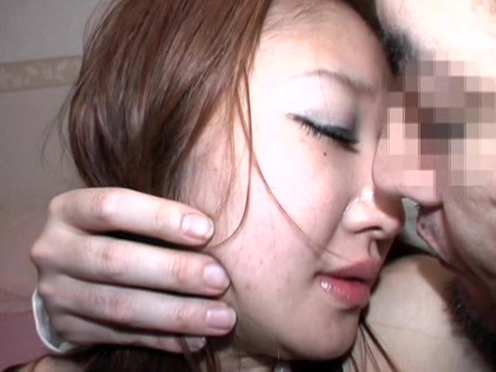 http://pics.dmm.co.jp/digital/amateur/hdj038/hdj038jp-002.jpg