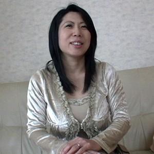 人妻汁 菜美恵 hdj046