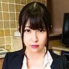 みくる(21)