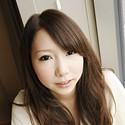 りな(20)T156 B90(F) W60 H86