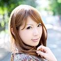 まりん(21)T160 B86(D) W59 H88