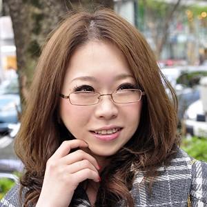 さくらこ(28) [ヒルズ妻]