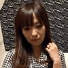 ともみ(27)