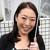 麗子(35)