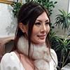 りこ(26)