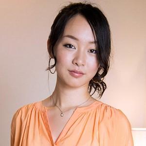 [hillstsuma201]舞子(26)【ヒルズ妻】 熟女AV・人妻AV