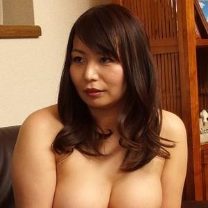 [hillstsuma205]めい(34)【ヒルズ妻】 熟女AV・人妻AV