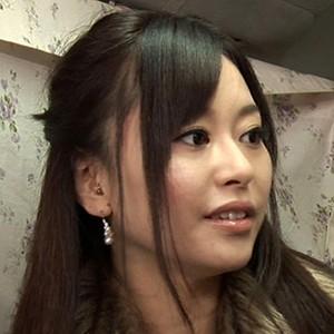 [hillstsuma216]かんな(26)【ヒルズ妻】 熟女AV・人妻AV