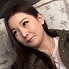 かな(31)