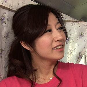 [hillstsuma231]あい(32)【ヒルズ妻】 熟女AV・人妻AV