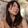 あき(29)