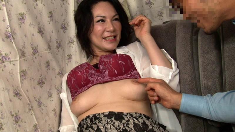 http://pics.dmm.co.jp/digital/amateur/hillstsuma251/hillstsuma251jp-001.jpg