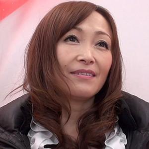 [hillstsuma257]れいこ(43)【ヒルズ妻】 熟女AV・人妻AV