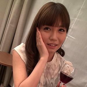 [hillstsuma264]あおい(29)【ヒルズ妻】 熟女AV・人妻AV