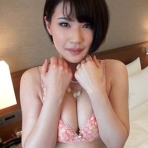 [hillstsuma265]しおり(26)【ヒルズ妻】 熟女AV・人妻AV