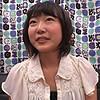 けいこ(28)