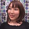 りほ(26)