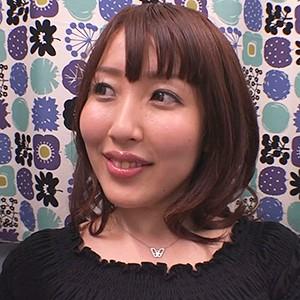 [hillstsuma273]りほ(26)【ヒルズ妻】 熟女AV・人妻AV