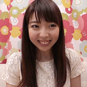 [hillstsuma280]ゆかり(26)【ヒルズ妻】 熟女AV・人妻AV