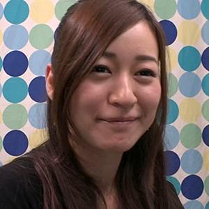 ヒルズ妻 まりこ hillstsuma302